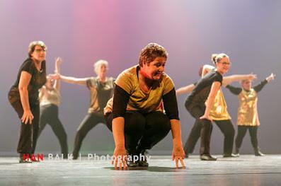 HanBalk Dance2Show 2015-5791.jpg