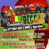 [EVENT]; Africa Day Reggae Celebration