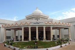 IAS, KAS Exam Online Class | ಐಎಎಸ್, ಕೆಎಎಸ್ ಅಭ್ಯರ್ಥಿಗಳಿಗೆ ಆನ್ ಲೈನ್ ತರಬೇತಿ: ನವೆಂಬರ್ 27ಕ್ಕೆ ಚಾಲನೆ