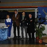 Campionato regionale Indoor Marche - Premiazioni - DSC_3885.JPG