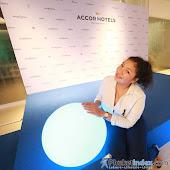 accor-southern-hotels 063.JPG