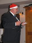 2011-12-00_Weihnachtsfeier