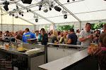 Dorpsfeest Velsen-Noord 22-06-2014 133.jpg