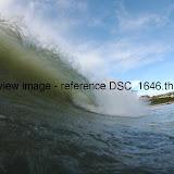 DSC_1646.thumb.jpg