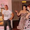 Rock and Roll Dansmarathon, danslessen en dansshows (8).JPG