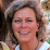 Karen Browder's profile photo