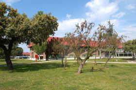 Hospital Virgen de la Poveda