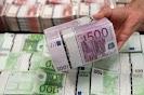 10 кроків, щоб досягти заробітку в 600 євро в день, продаючи річні курси Ігнасіо Круз.