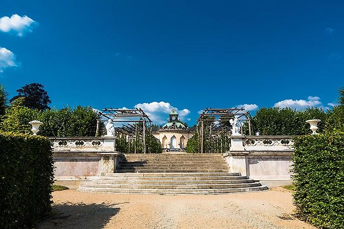 Potsdam13.jpg