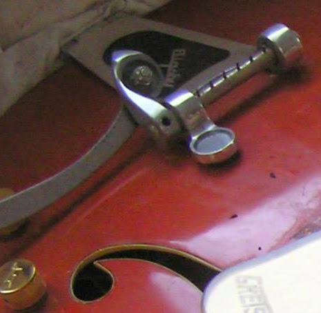 Restauration 6120-1957 Chet Atkins (convertie en '58) Sans%2520titre