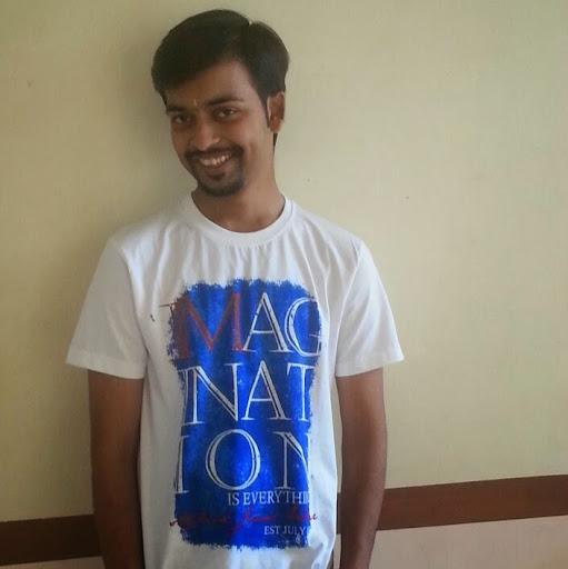 Vishal Jain Photo 27
