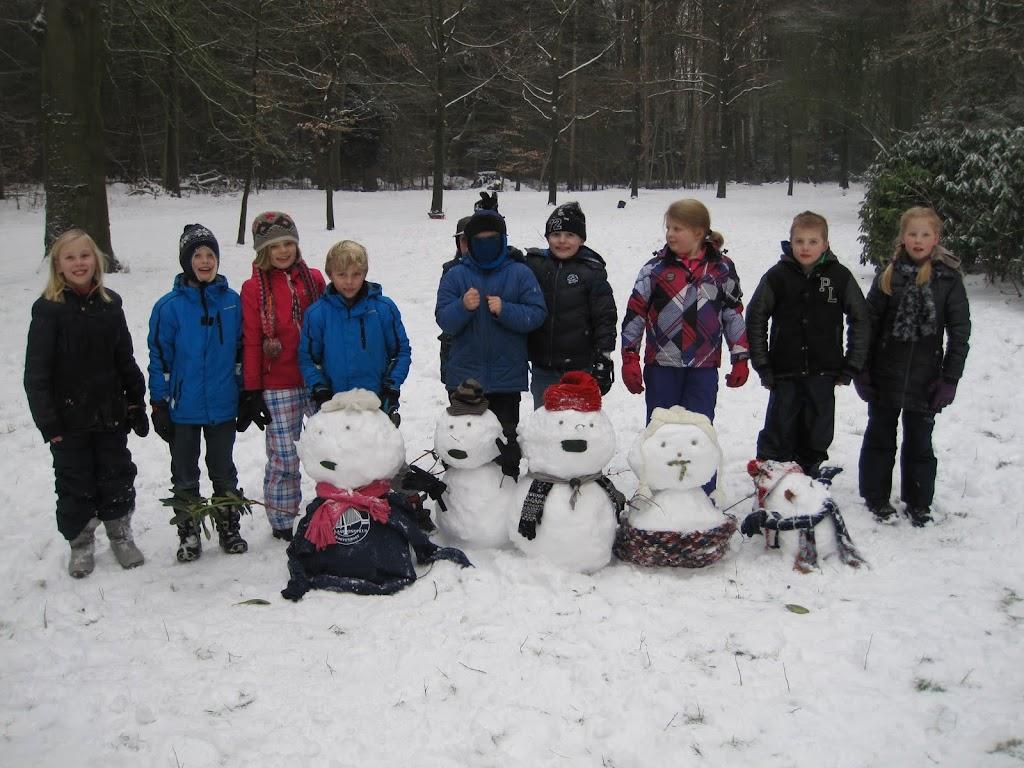 Welpen - Weekendje in de sneeuw - IMG_7508.JPG