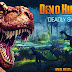 Download DINO HUNTER: DEADLY SHORES v3.1.1 APK + MOD DINHEIRO INFINITO + DATA - Jogos Android