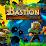 Bastion's profile photo