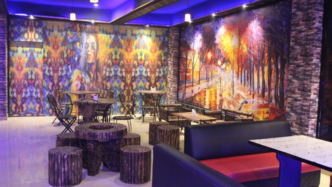 Wallpaper Importer Wallicon Pvc Panels Shop In Lucknow We