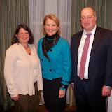 Senator-Elect Shelley Moore Capito (11/20/14)