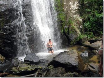 ilhabela-cachoeira-3-tombos-3