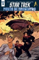 Star Trek - Waypoint 003-000