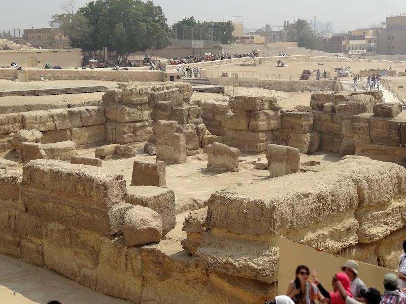 0505_Cairo_0062.JPG