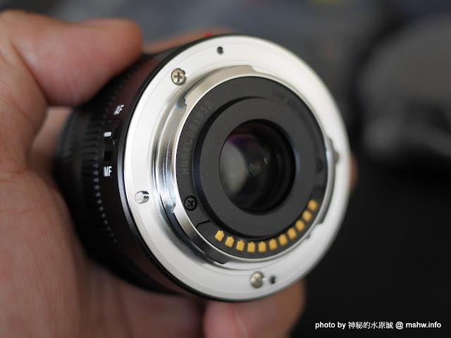 P2290225.JPG
