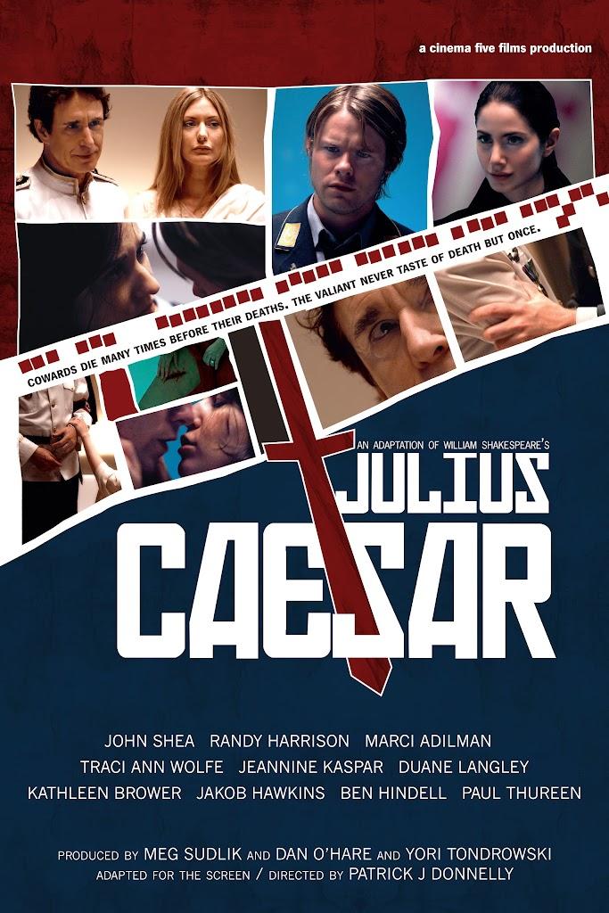 JC_poster 1