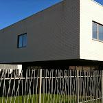 Collège des 7 vallées - Hesdin - 1.jpg