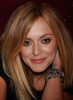 The Beauty Scoop!: Slightly Speechless Sunday - Fearne Cotton!