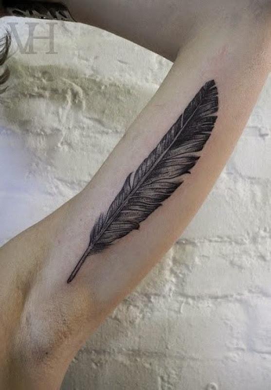 pena_tatuagens_4