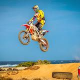 extreme motorcross Aruba - moto%2Bcross%2BGrape%2Bfiled%2BApril%2B2015-107.jpg