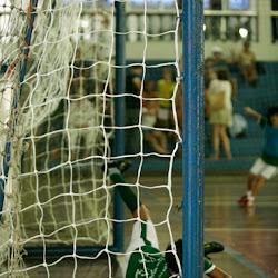 Torneio Interno.nov2010