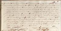 Monden, Cornelis Geboorteakte 23-11-1818 Etten-Leur.jpg