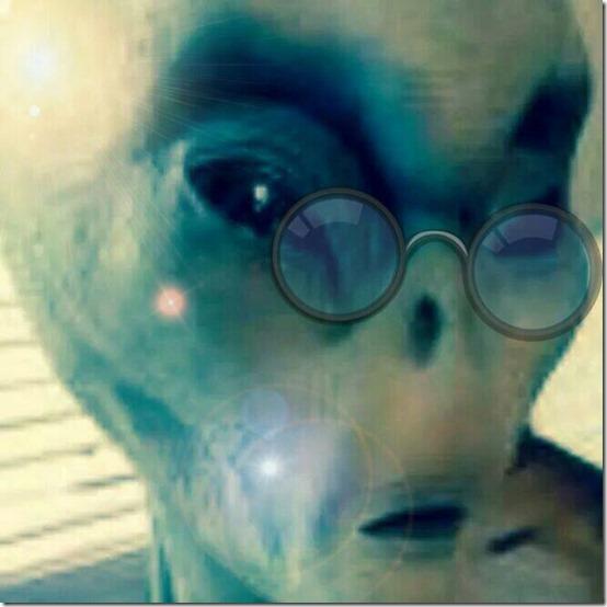 imagenes de extraterrestres (17)