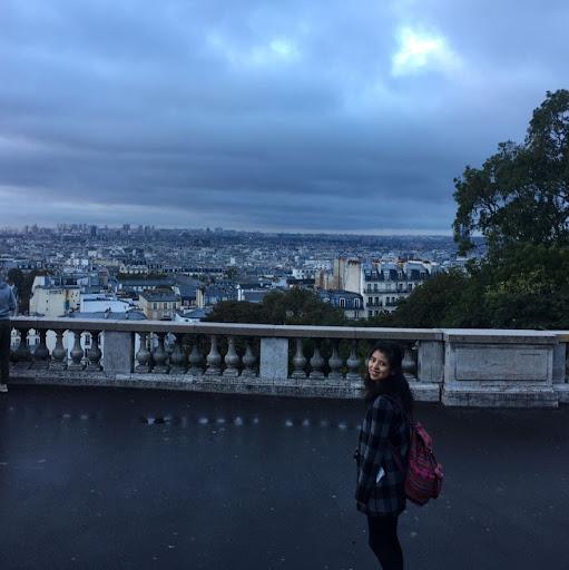Lili Mendoza Photo 24