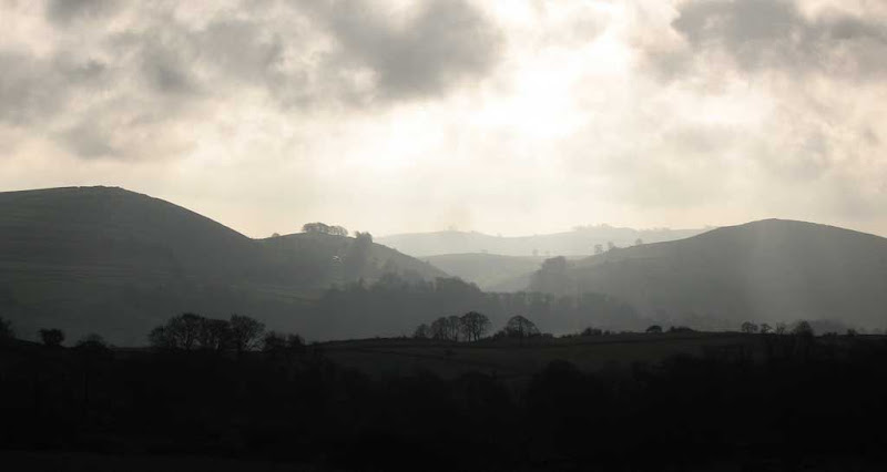 Dovedale-from-Sheen-Hill