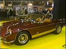 2000.02.19-014 Ferrari 400 Superamerica 1962