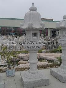 Exterior, Ideas, Landscape Decor, Lanterns