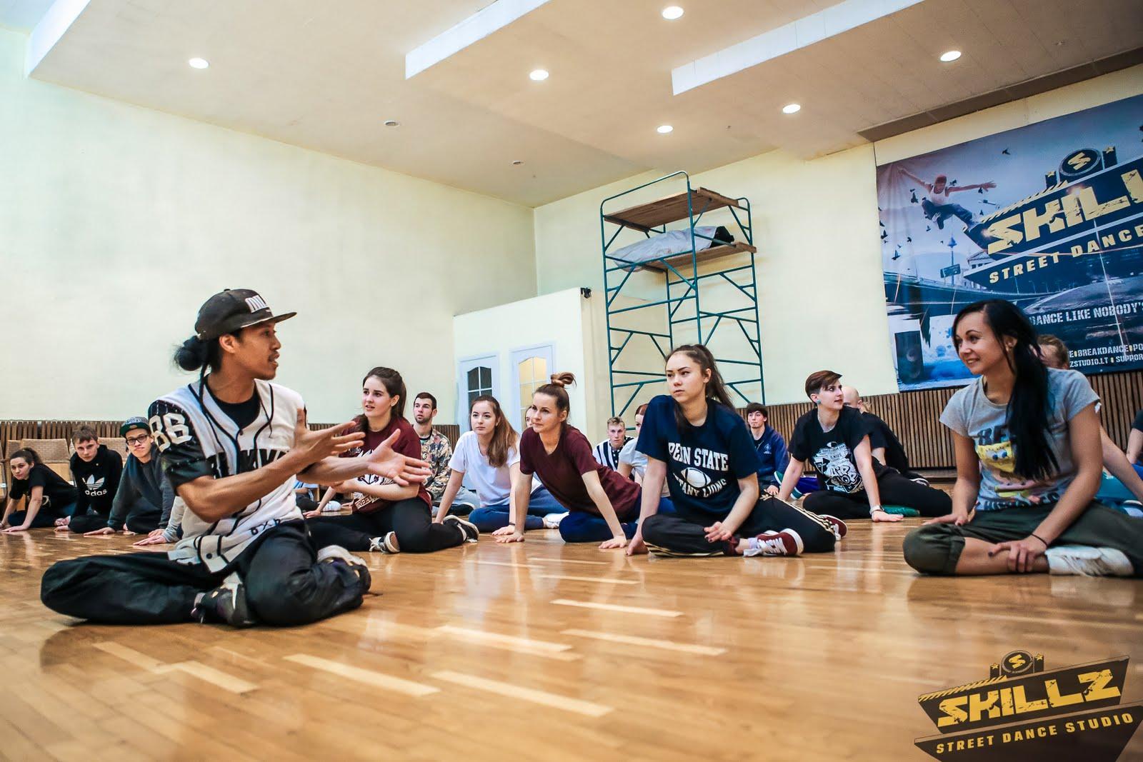 Dedson Hip Hop seminaras (FRA) - IMG_6696.jpg