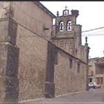 Campanario2.jpg