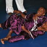 2011-09_danny-cas_ethiopie_012.JPG