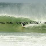 _DSC6371.thumb.jpg