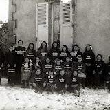 1913-ecole-III.jpg