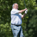 Justinians Golf Outing-104.jpg