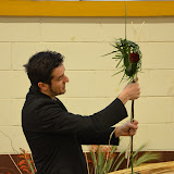 Taller de Sant Jordi 24 de març de 2014 - DSC_0032.JPG