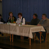 Občni zbor - marec 2012 - IMG_2371.JPG