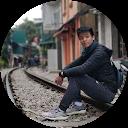 Tze Wei Wee