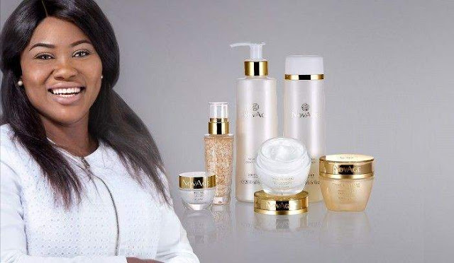 OriFlame Beauty App