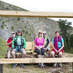 Wanderung auf die Pisahütte 26.06.17-9054.jpg