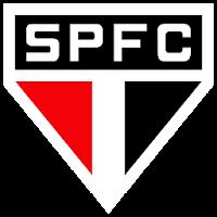 PES 2021 Stadium Cícero Pompeu de Toledo