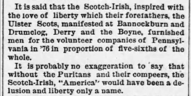 Pittsburg Dispatch 12 02 1889