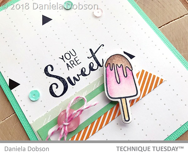 [You+are+sweet+close+by+Daniela+Dobson%5B3%5D]